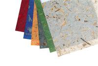 Decorative Paper, Item Number 404994