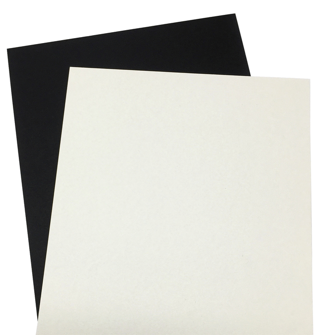 Frames and Framing Supplies, Item Number 405075