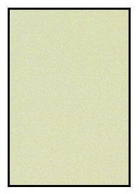 Frames and Framing Supplies, Item Number 405216