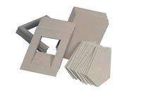 Frames and Framing Supplies, Item Number 405440
