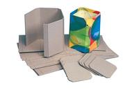 Craft Kits, Item Number 405441
