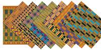 Decorative Paper, Item Number 405620