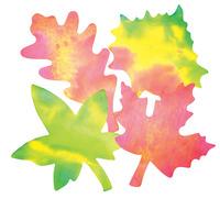 Decorative Paper, Item Number 405695