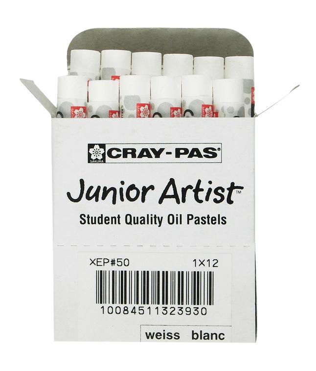 Pastels, Item Number 405701