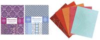 Decorative Paper, Item Number 405903