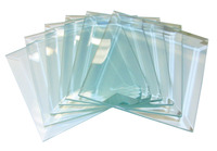 Glass Fusing Supplies and Kits, Item Number 406260