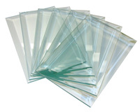 Glass Fusing Supplies and Kits, Item Number 406262