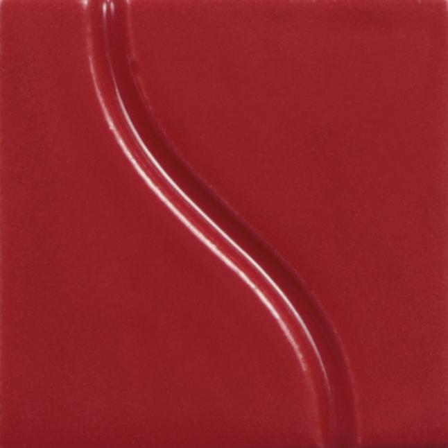 Glazes and Ceramics, Item Number 406312