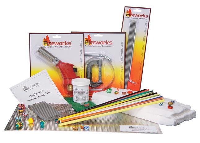 Craft Kits, Item Number 406364
