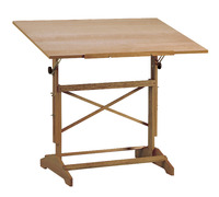 Drafting Tables Supplies, Item Number 406479