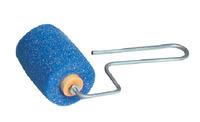 Craft Foam, Item Number 406550