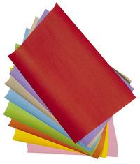 Printmaking, Printing Paper, Item Number 406610
