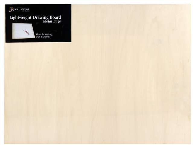 Drawing Board, Item Number 406705