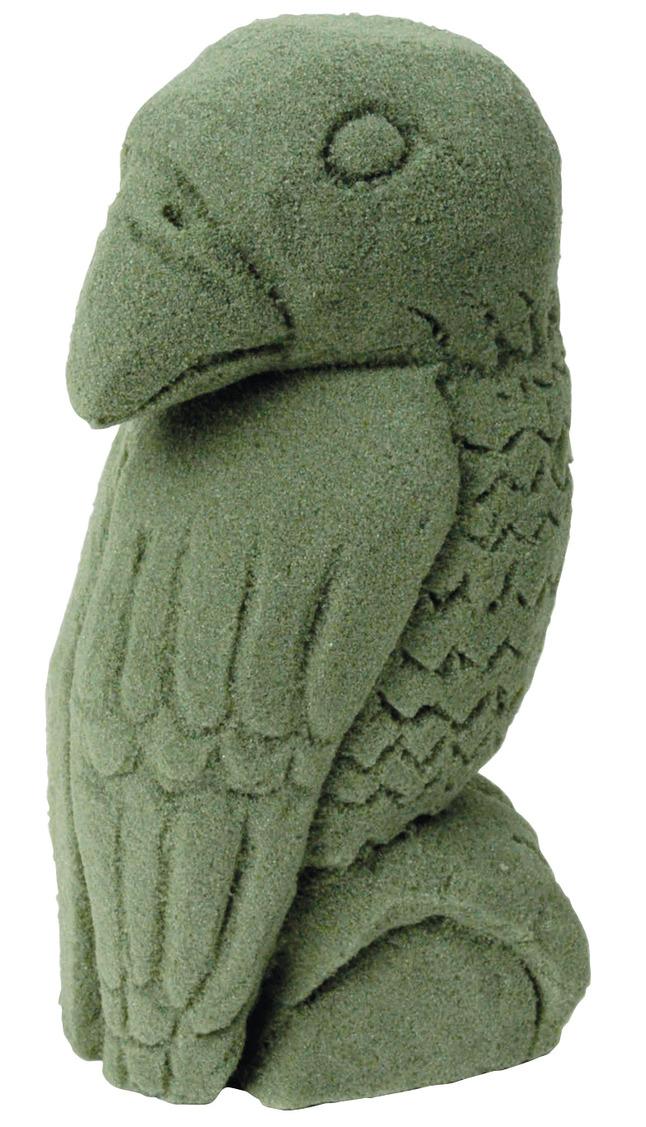 Craft Foam, Item Number 406775