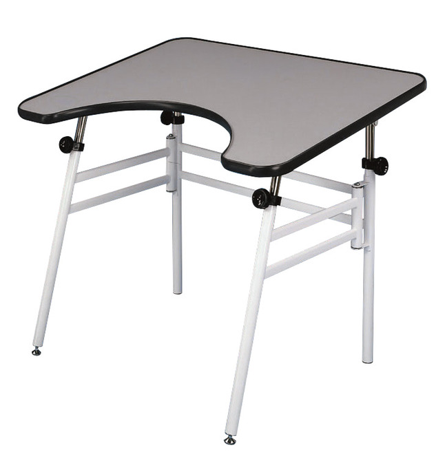 Drafting Tables Supplies, Item Number 406856
