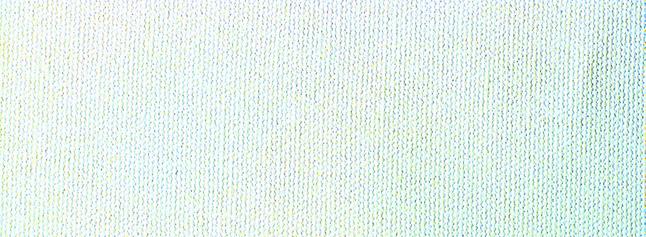 Canvas Rolls, Item Number 406980