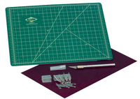 Cutting Mats and Accessories, Item Number 407021