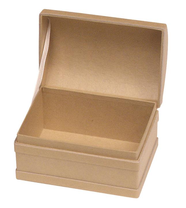 General Craft Supplies, Item Number 407029