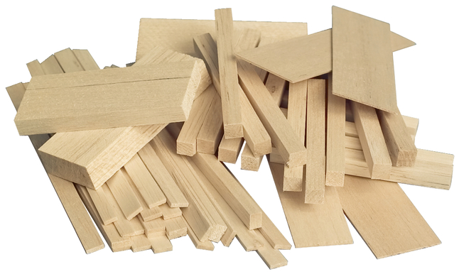 Wood Crafts and Woodcraft Supply, Item Number 407055