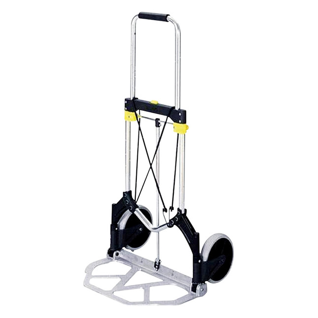 Hand Trucks, Hand Carts, Item Number 407127