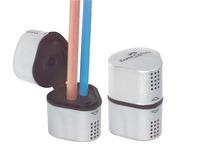 Manual Pencil Sharpeners, Item Number 407247