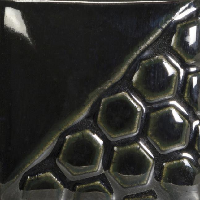Glazes and Ceramics, Item Number 407343