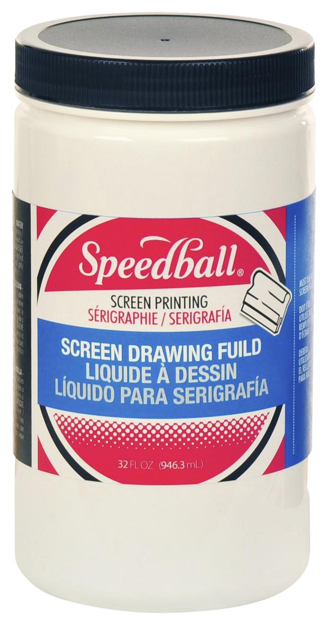 Screen Printing Supplies, Item Number 407347