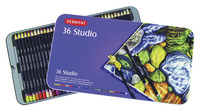 Colored Pencils, Item Number 407570