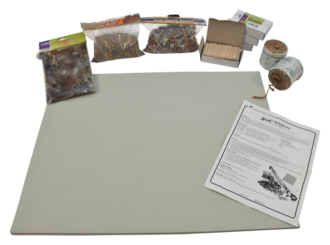 Craft Kits, Item Number 407813