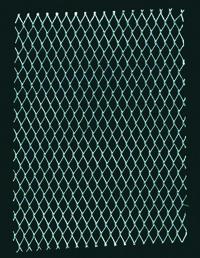 Ceramics Wire, Item Number 407829