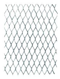 Ceramics Wire, Item Number 407831