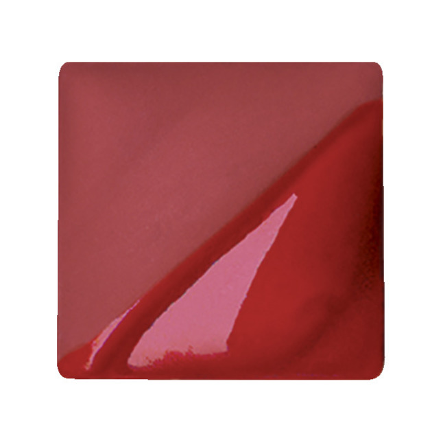 Glazes and Ceramics, Item Number 407843