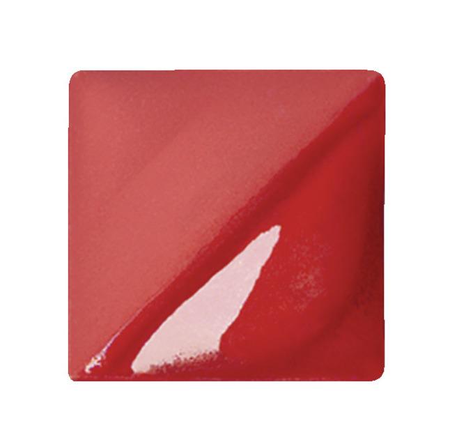 Glazes and Ceramics, Item Number 407844