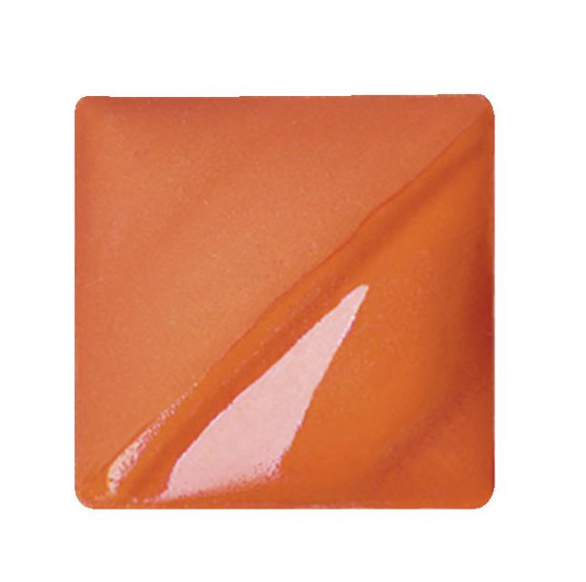 Glazes and Ceramics, Item Number 407846
