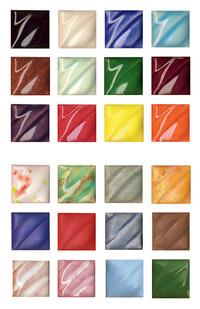 Pottery Kits , Item Number 407895