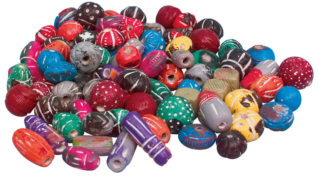 Beads and Beading Supplies, Item Number 408057