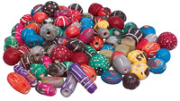 Beads and Beading Supplies, Item Number 408059