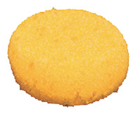 Paint Sponges, Item Number 408064