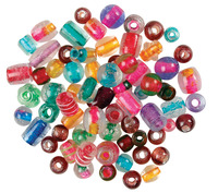 Beads and Beading Supplies, Item Number 408066