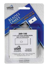 Paper Cutter, Item Number 408127
