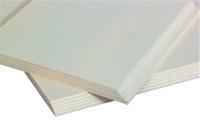 Frames and Framing Supplies, Item Number 408332