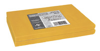 Craft Foam, Foam Sheets, Foam Crafts for Kids Supplies, Item Number 408389