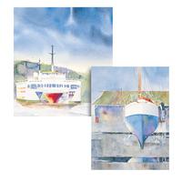 Watercolor Paper, Item Number 408396
