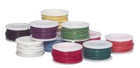 Craft Wire and Filaments and Cords, Item Number 408413