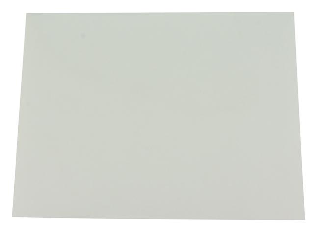 Watercolor Paper, Item Number 408400