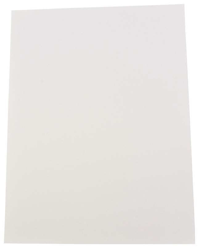 Watercolor Paper, Item Number 408404