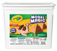 Modeling Dough, Item Number 408411