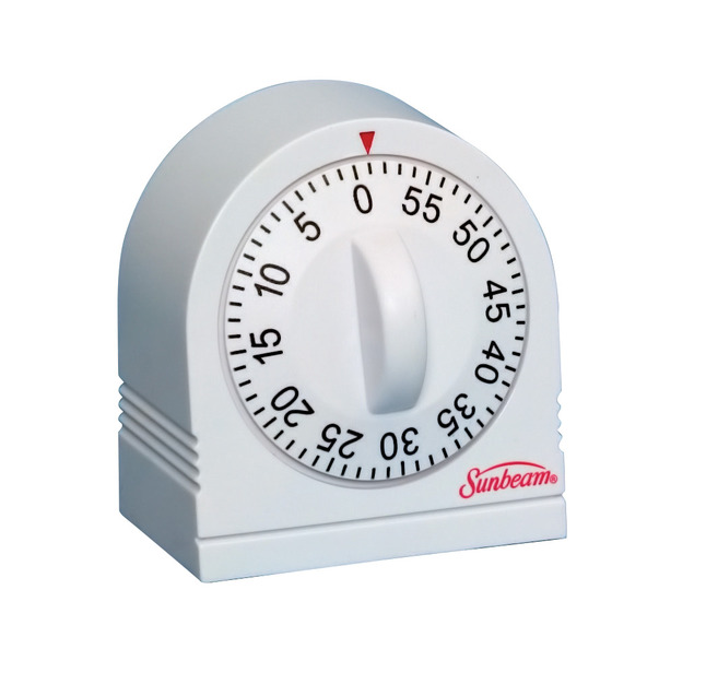 Stopwatch Timer, Timers and Stopwatches, Item Number 408441