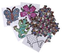 Mosaics, Item Number 408981