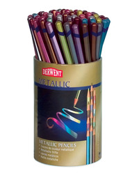 Colored Pencils, Item Number 409033